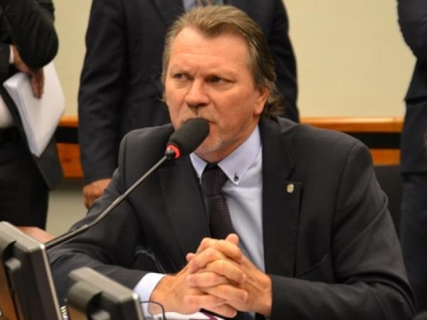 Projeto de Lei do Porte Rural de Armas é aprovado na Comissão de Agricultura