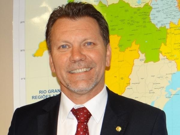 Porte Rural de Armas será votado na Comissão de Segurança Pública