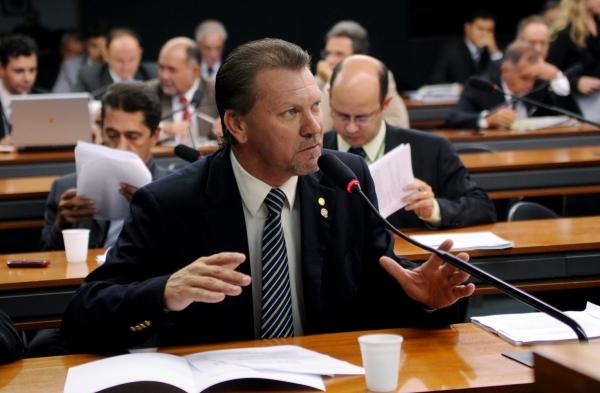 Comissão de Segurança Pública aprova Porte Rural de Armas