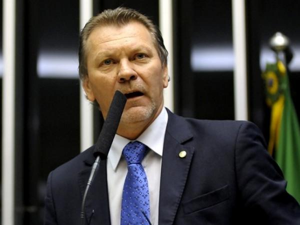 Câmara dos Deputados aprova novas regras de parcelamento de dívidas de micro e pequenas empresas